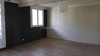Digne-Les-Bains Alpes-de-Haute-Provence appartement foto 4877128