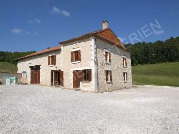 Saint-Astier Dordogne Haus Bild 4877005