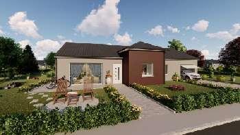 Pargny-sur-Saulx Marne maison photo 4879477