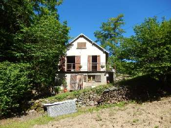 Le Port Ariège huis foto 4878951
