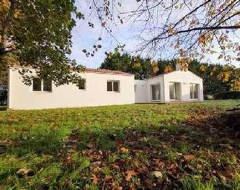 Challans Vendée huis foto 4877152