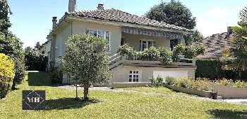 Lourdes Hautes-Pyrénées huis foto 4866817