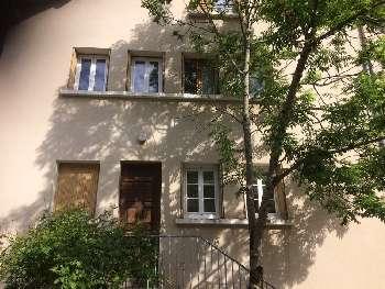 La Canourgue Lozère appartement foto 4856597