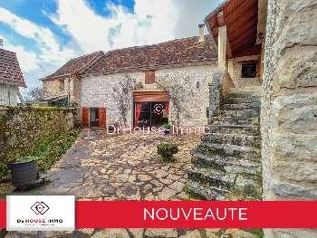 Coulaures Dordogne maison photo 4882926