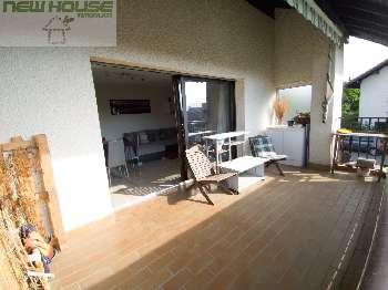 Thonon-les-Bains Haute-Savoie Wohnung/ Appartment Bild 4877901