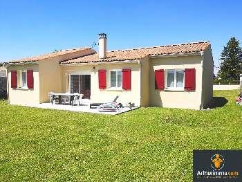 Matha Charente-Maritime apartment picture 4876261