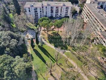 Marseille 12e Arrondissement Bouches-du-Rhône apartment picture 4877727