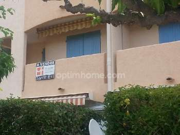 La Londe-les-Maures Var huis foto 4856284