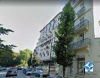 Vichy Allier huis foto 4879499