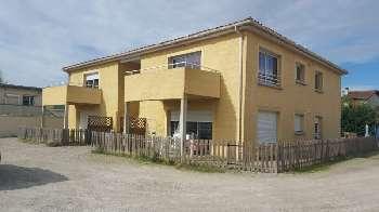 Andancette Drôme house picture 4855237