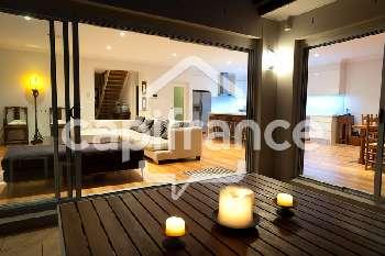 Le Bouscat Gironde house picture 4871788