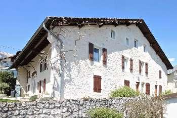 Thoiry Yvelines villa photo 4881999