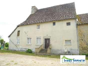 Alençon Orne house picture 4870080
