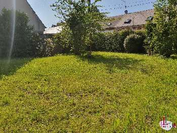 Andeville Oise terrein foto 4876950