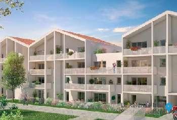 Toulouse 31300 Haute-Garonne appartement photo 4880758