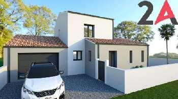 Bessan Hérault huis foto 4878260