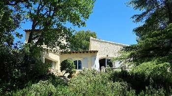 Fontaine-de-Vaucluse Vaucluse villa picture 4882001