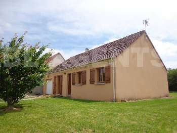 Verneuil-sur-Avre Eure house picture 4877298