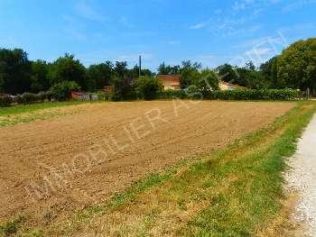 Saint-Astier Dordogne Grundstück Bild 4877006