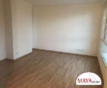 Sierentz Haut-Rhin apartment picture 4839916