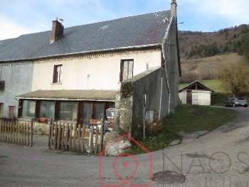 Montchaboud Isère house picture 4889796