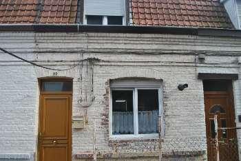 Lannoy Nord maison photo 4864329