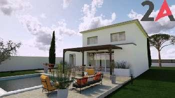Pinet Hérault maison photo 4878281