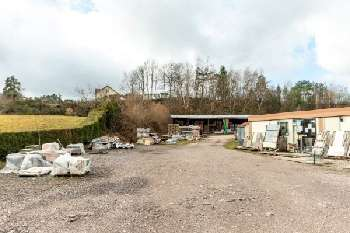Hadol Vosges house picture 4855283