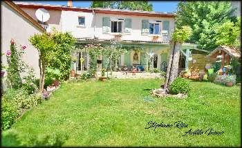Villefontaine Isère maison photo 4847957