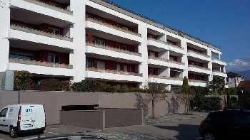 Saint-Martin-d'Hères Isère apartment picture 4888475