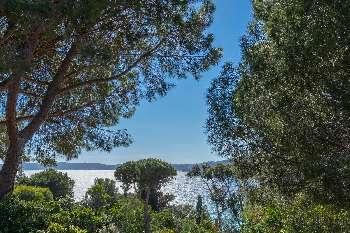 Le Lavandou Var villa foto 4882024