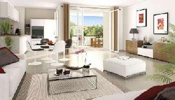 Lyon 8e Arrondissement Rhône appartement foto 4854867