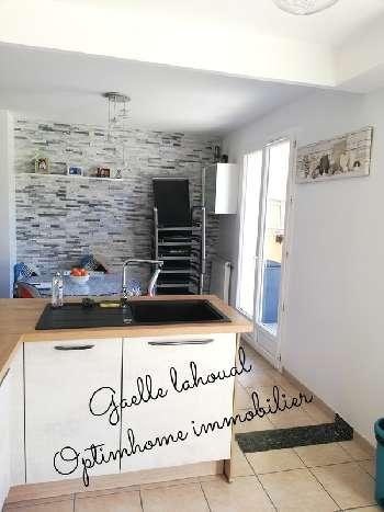 Lodève Hérault huis foto 4881803
