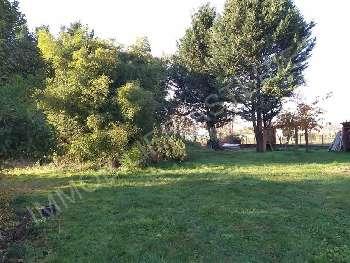 Neuvic Dordogne Grundstück Bild 4863934
