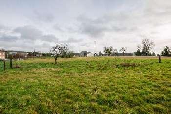 Faissault Ardennes terrain picture 4855386