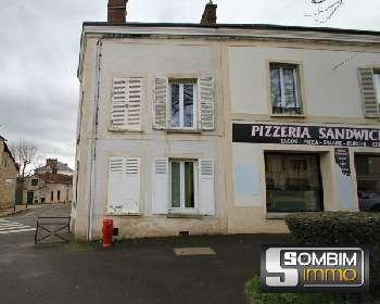 Dourdan Essonne house picture 4852253