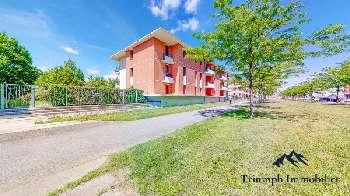Colomiers Haute-Garonne appartement foto 4851582