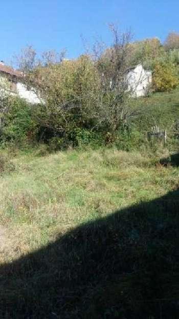 Coublevie Isère terrain picture 4888474