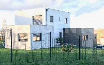 Magny-le-Hongre Seine-et-Marne Haus Bild 4863566