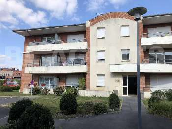 Caudry Nord appartement photo 4848337
