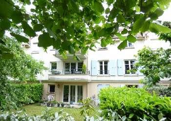 La Queue-lès-Yvelines Yvelines appartement foto 4844334