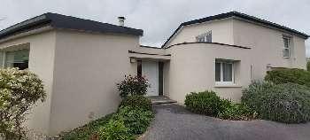 Plouzané Finistère house picture 4843766