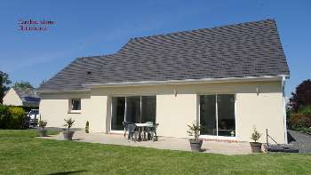 Pont-Audemer Eure huis foto 4881721
