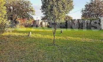 Romilly-sur-Seine Aube terrein foto 4848430
