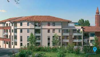 Castanet-Tolosan Haute-Garonne apartment picture 4880769