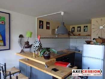 Firminy Loire apartment picture 4877739