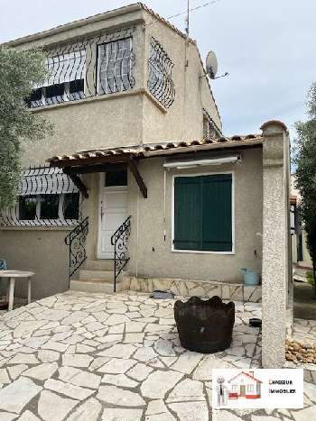 Balaruc-les-Bains Hérault Haus Bild 4877712