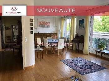 Valenciennes Nord huis foto 4882963