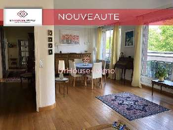 Valenciennes Nord Haus Bild 4882963
