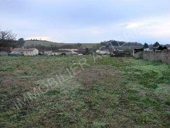 Saint-Astier Dordogne Grundstück Bild 4877017